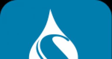 Sanesul testa em Camapuã equipamento para eliminar odores durante tratamento de esgotos